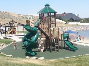 Parks 2